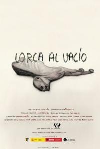 2012 - Lorca al vacío